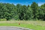 9045 Deerwood Road - Photo 1