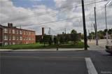 14901 Jefferson Ave - Photo 1