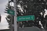 14901 Jefferson Ave - Photo 2