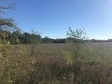 7707 Stony Creek Rd - Photo 2