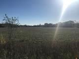 7707 Stony Creek Rd - Photo 3
