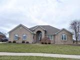 246 Lacewood Dr - Photo 2
