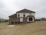 61367 Beacon Hill Dr - Photo 3