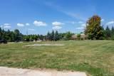 7916 Ortonville - Photo 1