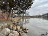 0000 Green Lake Rd - Photo 11
