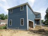 2168 Manchester Rd - Photo 4