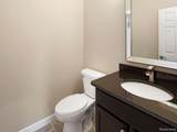 9609 Windsor Lane - Photo 17