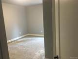 3190 Beach Lake Dr E - Photo 14