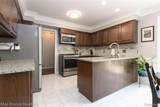 1112 Timberview Trl - Photo 12