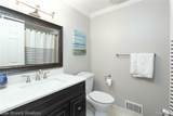 1112 Timberview Trl - Photo 24