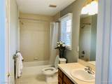 2119 Tradition Dr - Photo 29