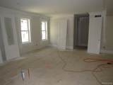 2668 Manchester Rd - Photo 11