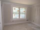 2668 Manchester Rd - Photo 14
