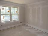 2668 Manchester Rd - Photo 15