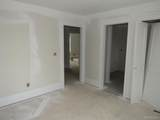 2668 Manchester Rd - Photo 16