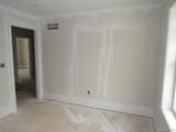 2668 Manchester Rd - Photo 18