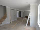 2668 Manchester Rd - Photo 5