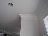 2668 Manchester Rd - Photo 6