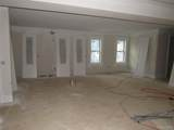 2668 Manchester Rd - Photo 9