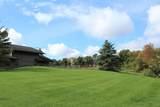 8401 Kearney Rd - Photo 6