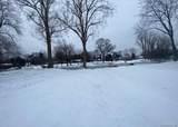 799 Bogie Lake Rd - Photo 3