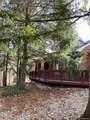 4053 Hidden Woods Dr - Photo 1