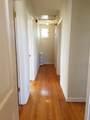 3424 Platt Rd - Photo 48