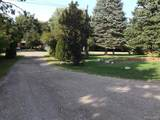 6645 Pontiac Lake Rd - Photo 6