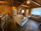 5379 Summers Rd - Photo 12