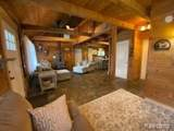 5379 Summers Rd - Photo 13
