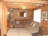 5379 Summers Rd - Photo 15
