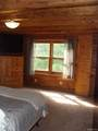 5379 Summers Rd - Photo 18