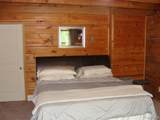 5379 Summers Rd - Photo 19