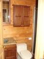 5379 Summers Rd - Photo 20