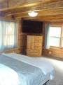 5379 Summers Rd - Photo 22