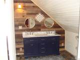 5379 Summers Rd - Photo 26