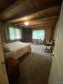 5379 Summers Rd - Photo 27
