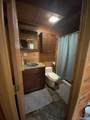 5379 Summers Rd - Photo 29