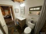 5379 Summers Rd - Photo 30