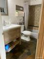 5379 Summers Rd - Photo 31