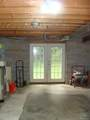 5379 Summers Rd - Photo 38