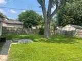 13501 Vernon Ave - Photo 5