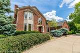 5558 Whitfield Dr - Photo 4