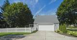22017 Valley Woods Dr - Photo 40