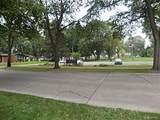 24340 Roanoke Ave - Photo 32