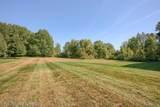 2134 Meadow Crt - Photo 32