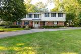 685 Hickory Heights Dr - Photo 1