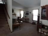 8900 Sarle Woods Court - Photo 19
