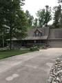 8900 Sarle Woods Court - Photo 2