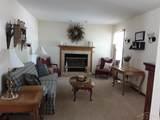 8900 Sarle Woods Court - Photo 20